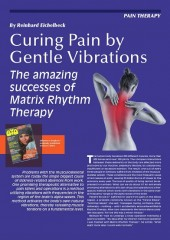 Biomagazine2015_Curing Pain by gentle Vibrations_00001