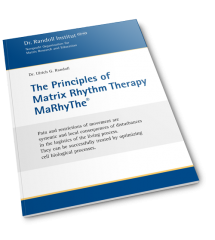 DRI-Principles_of_MatrixRhythmTherapy