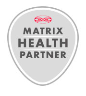 Logo-Matrix-Health-Partner