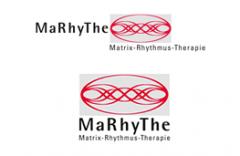 MaRhyThe-Logos-Vorschau