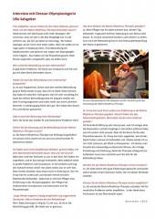 interview_mit_ulla_salzgeber_matrix-rhythmus-therapie